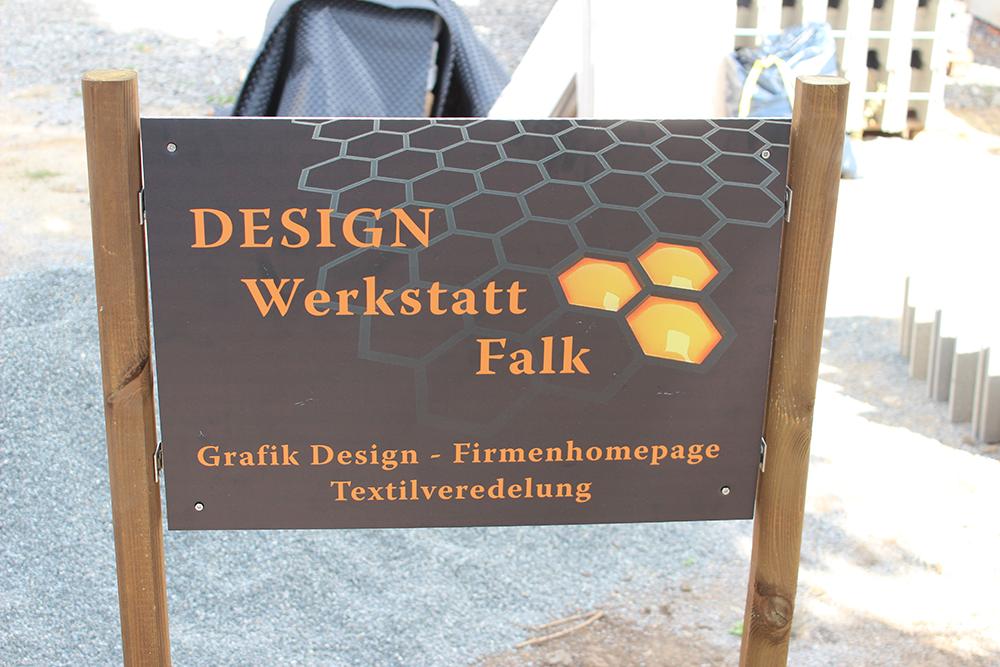 Grafikwerkstatt Falk