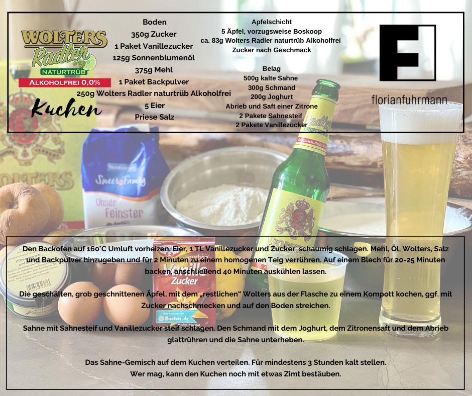 Rezept-Kuchen-Radler-0,0%