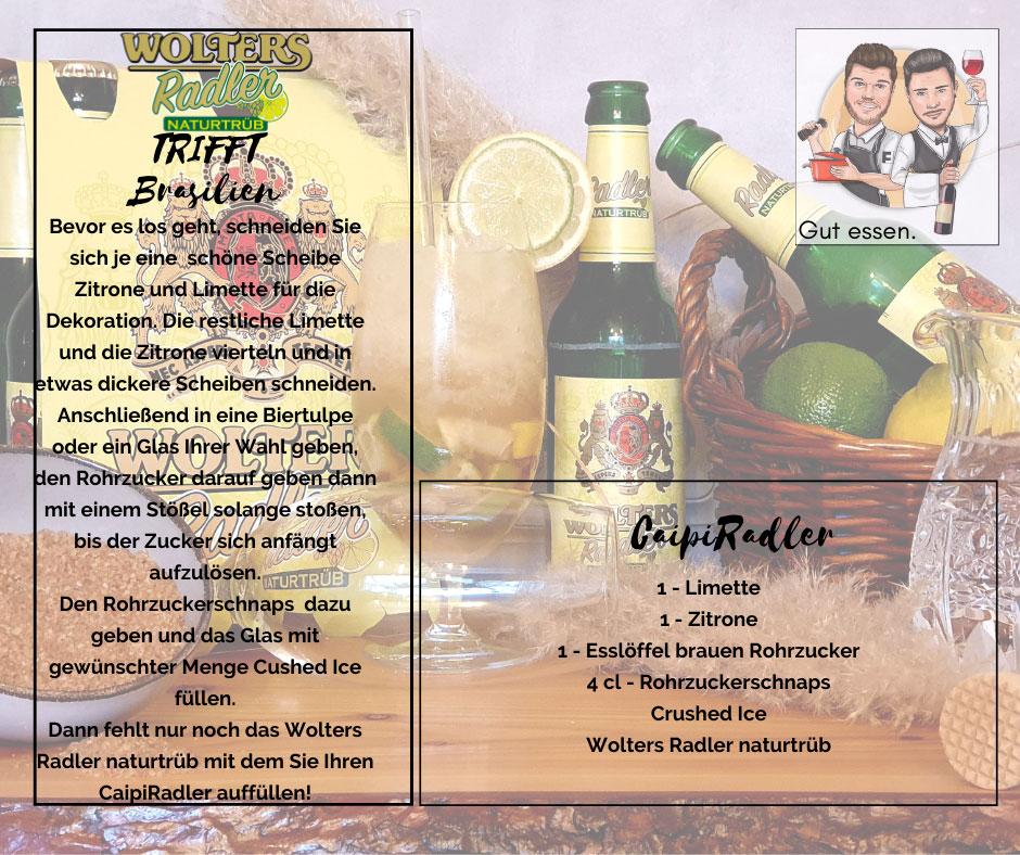 Rezept-Radler-Naturtrüb-Caipi