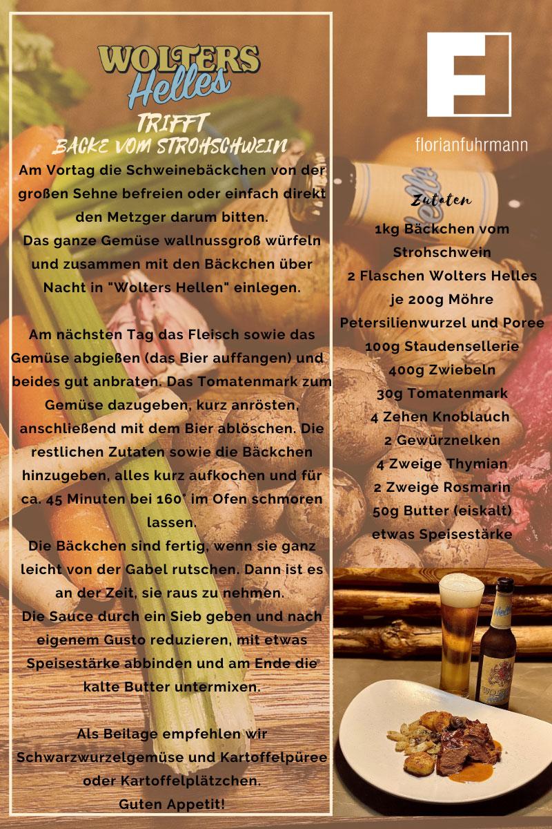 Rezept-Wolters-Helles-Schweinebäckchen
