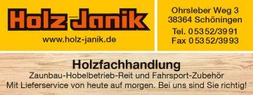 Holz_Janik_92x35_11_07_20