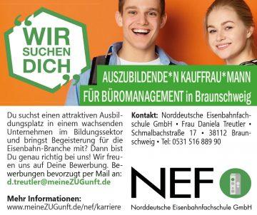 NEF-Anzeige-für-Stadtspiegel24-92x80mm