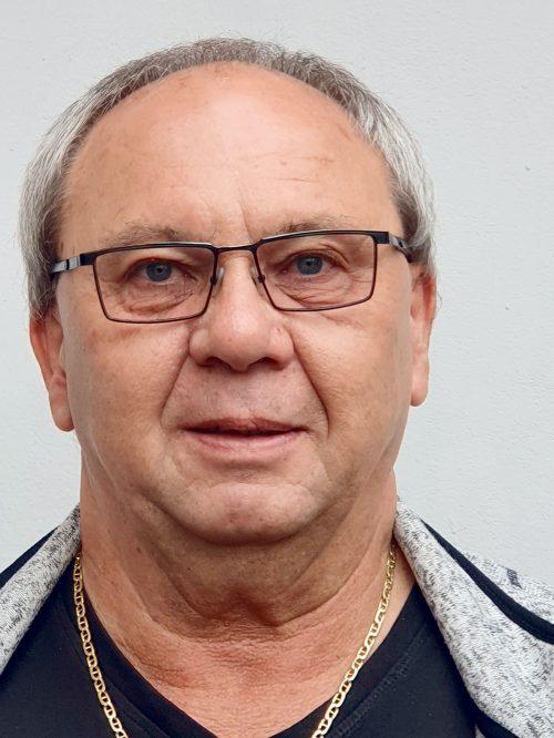 TSV-Vorsitzender_Werner_Isenseee