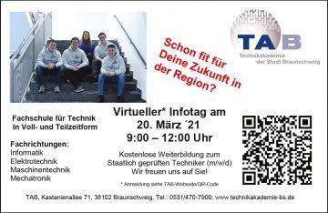 Technikakademie_BS_92x60_27_02_2021